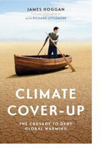climate cover up  cover